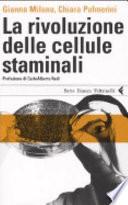 La rivoluzione delle cellule staminali