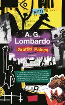 download ebook graffiti palace pdf epub