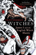 Witches Of England S Great Noble Families Falls