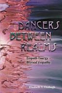 Dancers Between Realms Book PDF