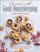 Christmas With Good Housekeeping : companion for every household. christmas with...