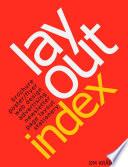 Layout Index