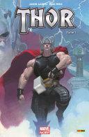 Marvel n°11, tout en couleurs