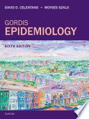 Gordis Epidemiology E Book