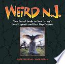 Weird N J