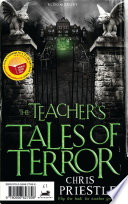 The Teacher s Tales of Terror