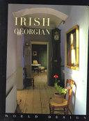 Irish Georgian