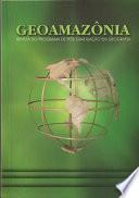 GeoamazÔnia Nº 01