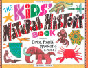 The Kids Natural History Book