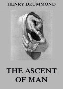 download ebook the ascent of man pdf epub