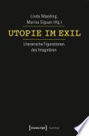 Utopie im Exil