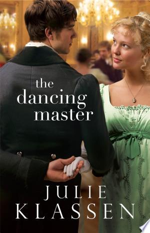 The Dancing Master - ISBN:9781441263476