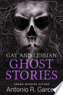 Gay   Lesbian Ghost Stories