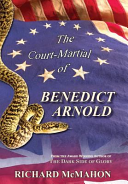 The Court Martial of Benedict Arnold
