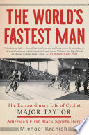 Book The World s Fastest Man