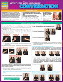 American Sign Language Conversation