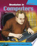 revolution in computers