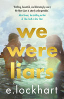 We Were Liars 2 On Reaching The Final Page