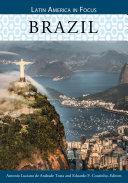 download ebook brazil pdf epub