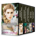 download ebook the goddess test collection volume 2 pdf epub