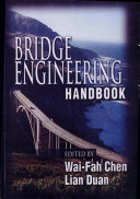 download ebook bridge engineering handbook pdf epub