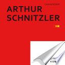 Literatur Kompakt Arthur Schnitzler