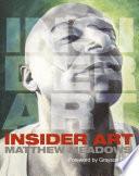 Insider Art