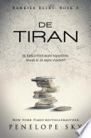 De Tiran