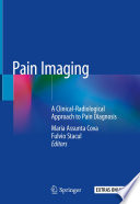 Pain Imaging