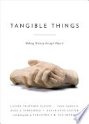 Tangible Things
