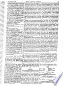 The United States Army and Navy Journal and Gazette of the Regular and Volunteer Forces