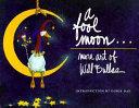 download ebook a fool moon-- pdf epub