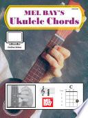 Ukulele Chords
