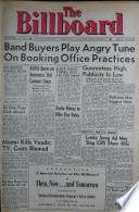 Nov 10, 1951