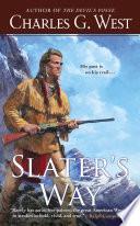 Slater s Way