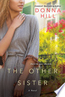 The Other Sister Book PDF