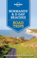 Normandy and D Day Beaches