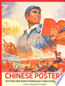 Chinese Posters Social And Political Posters Exhorting The