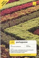 Teach Yourself Portuguese Complete Course
