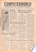 Aug 13, 1979