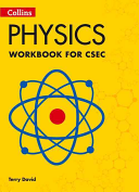 Collins Physics Workbook for Csec