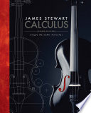 single-variable-calculus
