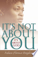 download ebook it's not about you--it's about god pdf epub