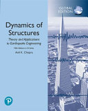 Dynamics Of Structures In Si Units