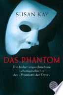 Das Phantom