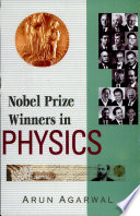 Nobel Prize Winners in Physics Behind The Awards Alfred Bernhard Nobel