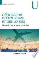 G  ographie du tourisme et des loisirs