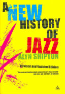 A New History of Jazz