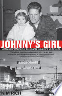 Johnny's Girl Extraordinary Childhood Someone Who Dreamed