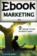 Ebook Marketing 101